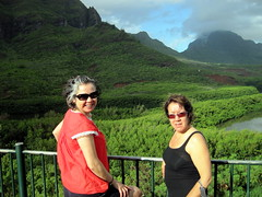 Day 1-23 (djfrantic) Tags: summer vacation island hawaii kauai fourthofjuly gardenisland