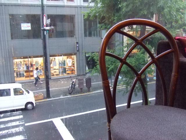 スプーマカフェ SPUMA 広島5