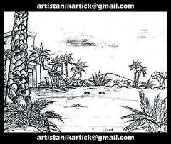 Indian ARTIST ANIKARTICK BACKGROUND DRAWING-16 (artist KARTHIK - ANIKARTICK) Tags: vikram vishnu ram vishal shaam raja saifalikhan nitin kamal malavika srikanth tarun upendra sriram siddarth madhavan dhyaan suriya laya mohanlal rajinikanth rajani salmankhan nagarjuna kamalhassan prabhas kamalhaasan maanya sumanth venkatesh maheshbabu rajnikanth mammootty dinomorea ravichandran pawankalyan rajasekhar pencilsketches udaykiran madhumitha riteshdeshmukh raviteja sherlynchopra shivarajkumar milindsoman alluarjun juniorntr vishnuvardhan mammutty mallikakapoor ramcharantej ranbirkapoor sonalchauhan mamootty mamtamohandas nagachaitanya audhitya muralipuneet backgroundsketches