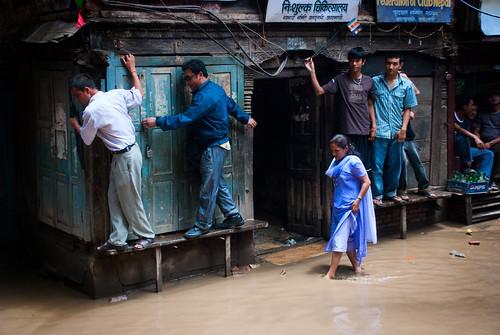 Kathmandu Valley 06
