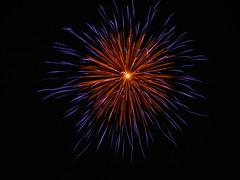 100_0859 (Josh  arson) Tags: fireworks explosion july fourthofjuly pyro july4th 4thofjuly independenceday lightshow firecrackers firecracker julyfourth pyrotechnics