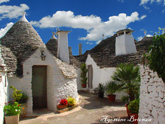 Trulli - Alberobello (BA) (lothar2009 - Getty Images Contributor -) Tags: italy italia digitalcamera trulli puglia trullo alberobello apulia suditalia meridione bellitalia agostinobrienza flickrstruereflection1 flickrstruereflection2 flickrstruereflection3 flickrstruereflection4 rememberthatmomentlevel4 rememberthatmomentlevel1 rememberthatmomentlevel2 rememberthatmomentlevel3 rememberthatmomentlevel5 rememberthatmomentlevel6