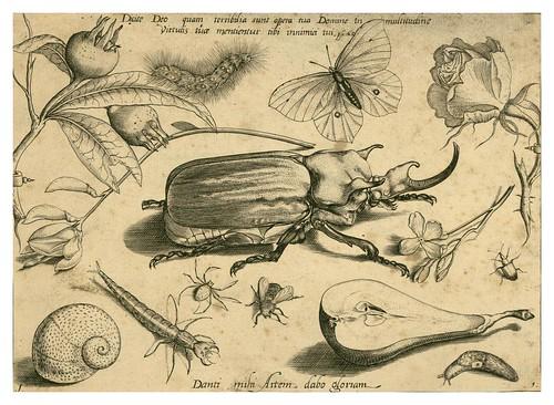 002-Archetypa studiaque patris 1592