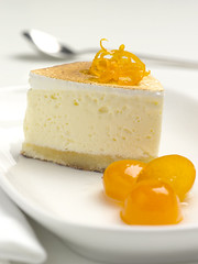 Cheesecake00029 (BillBrady) Tags: nyc stilllife food newyork digital magazine studio advertising photography cuisine photo bill all wine image drink photos manhattan great beverage creative restaurants super location patient professional photographs cover drinks commercial rights packaging editorial photostudio products annual brady brochures 2009 reserved inexpensive cookbooks digitalphotography reasonable awardwinning foodphotography foodphotos a stockfood foodshots digitalstudio foodphotographer foodstylist propstylist culinaryphotos httpwwwstudio212photocom httpwwwbillbradyphotographycom hrefhttpwwwstudio212photocom relnofollowhttpwwwstudio212photocoma bill foodphotographerinny foodclasses