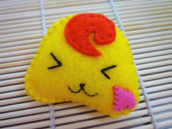 BR-03-Onigiri-Yellow