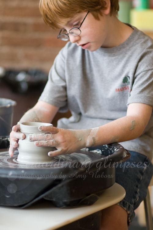 potteryclass_Jul312009_0011web
