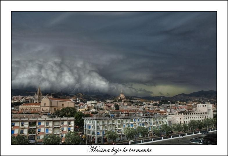 Messina 13