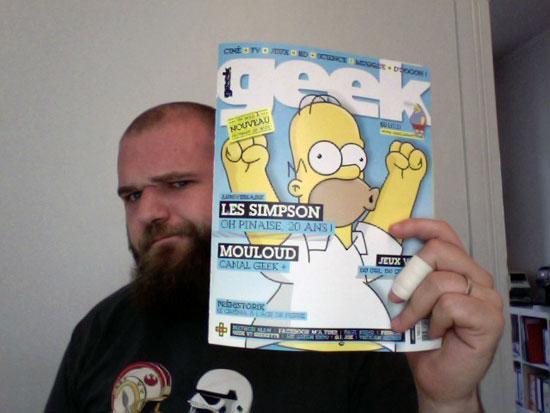 geek_magazine
