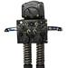 Wilcox by nerdbots