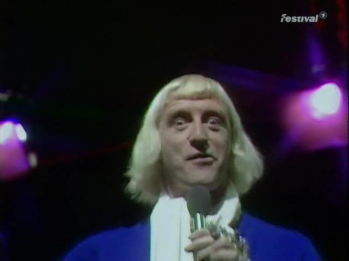 Top of the Pops (4 October 1974) [TVRip (XviD)] preview 0