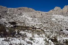 IMG_8094 (Miguel Angel Mora (GSi_PoweR)) Tags: españa snow andalucía carretera nieve nevada sunday bosque granada costadelsol domingo maroma málaga mountainroad meteorología axarquía puertomontaña zafarraya sierraalmijara cañosalcaiceria