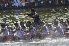 IMG_3512 (nitin arjun) Tags: hard paddle alleppey nehruboatrace