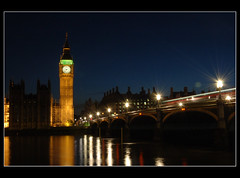 Big Ben (crossa) Tags: uk london noche nikon nightshot d bigben londres nocturna 50 nit housesofparliement ltytr1