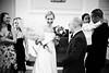 Ceremony39 (photowedding) Tags: wedding daniel ceremony beata