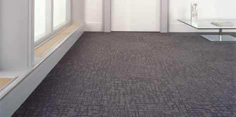 Commercial Carpet Tiles India by Wooden Flooring