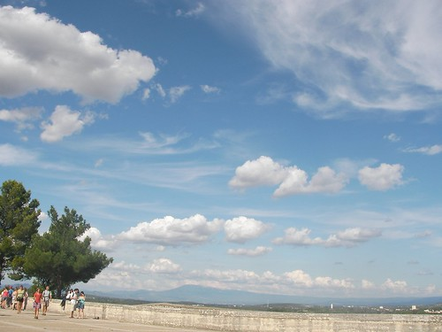 2009-08-02 Avignon2 013