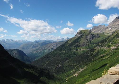 Glacier National Park-54