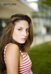 Hapsari - Fashion #9 (ecperez) Tags: hapsari beautyshoots