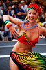 Asakusa(浅草) samba canival 2009 (an.yonghua) Tags: summer people sexy girl smile japan happy tokyo samba happiness scene event asakusa 风景 2009 人物 風景 浅草 祭り 浅草サンバカーニバル sanba サンバ cultrure nikond40x 浅草サンバ サンバー asakusasambacanival