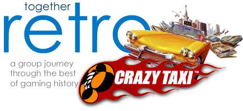tr-crazy-taxi