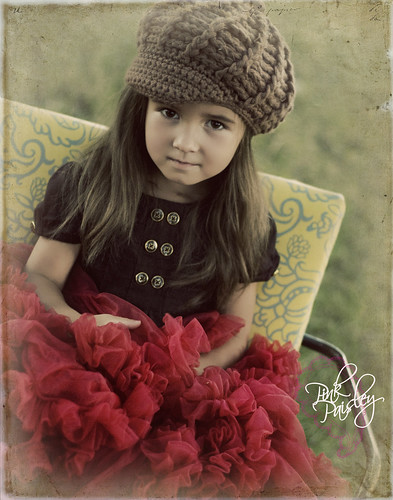 Amber-Bronwin 345 copy-web