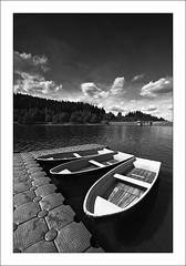 Ships (MaddixLuxx) Tags: boats boot pentax sigma rowing 1020 ruder cokin ruderboot p121s k10d ashowoff