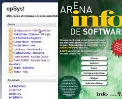 opsys-arena