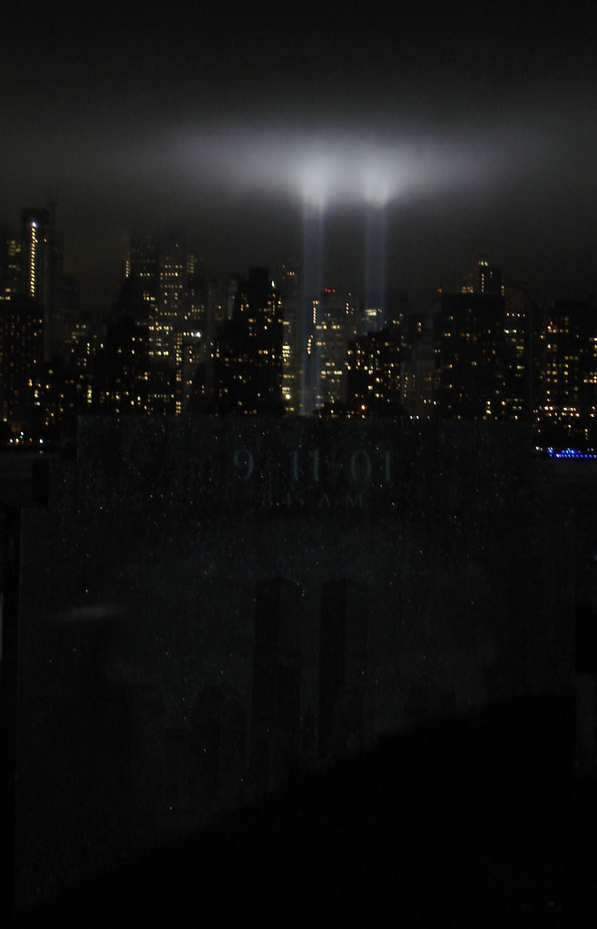 9-11 2009 (52)