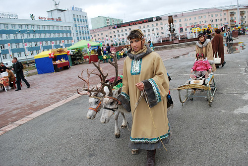 якутск голый фото