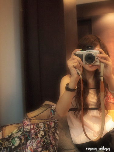 Olympus_EP1_ArtFilter_12 (by euyoung)