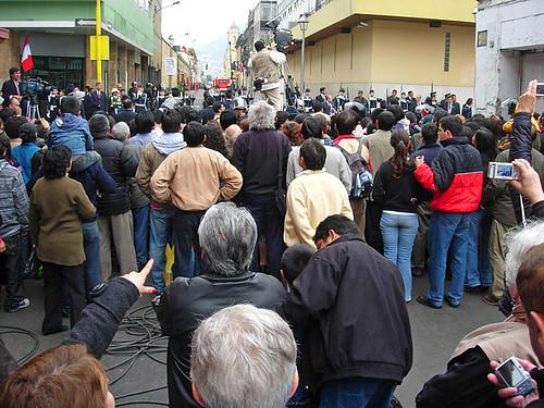 Lima-parade0168.jpg