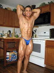 18 (bb-fetish.com) Tags: pecs muscle bodybuilding abs glutes