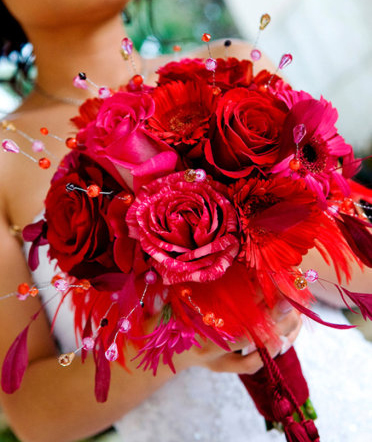 bouquet accessories5