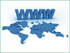 全世界四個域名最長的網站 | 愛軟客