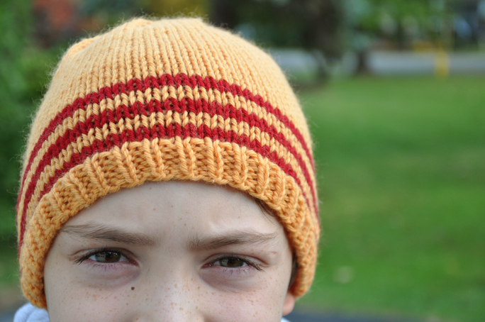 nanew's hat 3