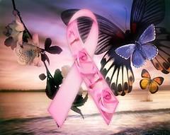 cancer du seins 7