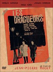 dragueurs