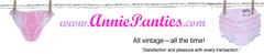 AnniePanties