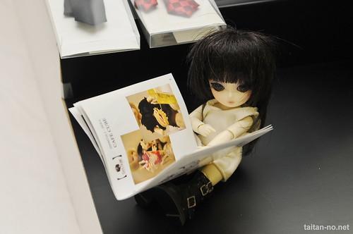 DollShow26-DSC_9080