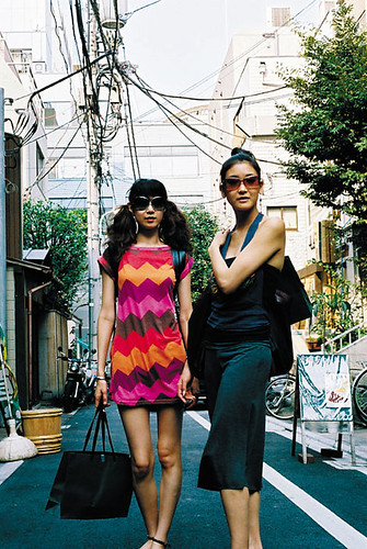 azure and yoshimi 01