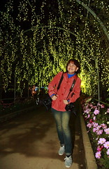 I was wondering if... ^-^ (♥ Spice (^_^)) Tags: camera travel november flowers shadow portrait woman plants color art me japan night canon dark myself lens geotagged person photography eos lights interesting flora shoes flickr photographer image coat picture illumination vivid blogger explore jeans photograph 日本 5d vox 花 人物 cosmos 植物 ohhh gettyimages facebook 光 人 friendster multiply 十一月 影 写真 女 11月 ashikaga 靴 栃木県 秋桜 twitter tochigiken コスモス canoneos5dmarkii キャノン カメラ ポートレート canoneos7d ジーンズ 2009年 カメラマン レンズ カラー フリッカ 足利フラワーパーク familygetty2010