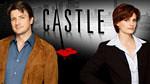 Castle 8.Sezon 20.B�l�m