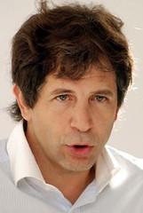 Ramiro Otaño: El mercado va a una depuración en la cantidad de marcas