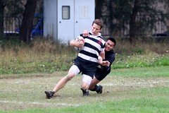 092 (pingsen) Tags: rugby 2010   98 7