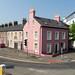 Belfast City - Malone Place