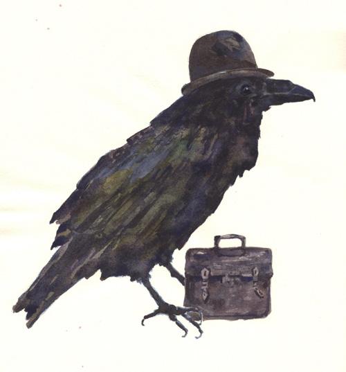 alison-crow