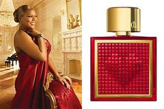 queen-perfume-queen-latifah