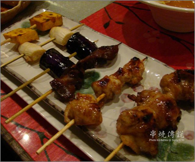 烤肉串類_06