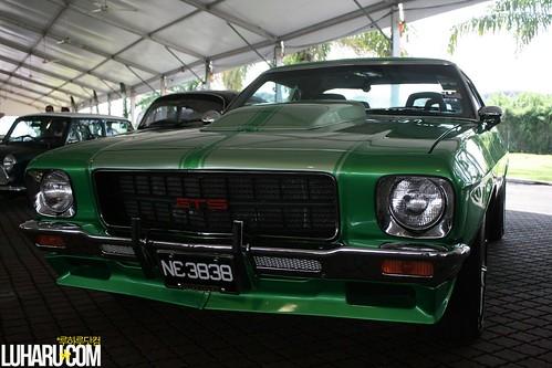 Super GT 010