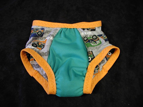 Looking the best cheap cloth training pants reviews and update latest ...